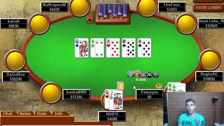 Wtc online.com игровые автоматы лягушка игровые автоматы онлайнi
