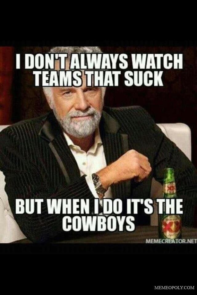 531d36480e8a51f6cae8f9422340489a 8 best images about redskins rule on pinterest football memes