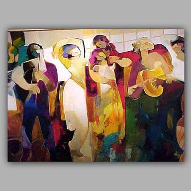 【今だけ 送料無料】現代アートなモダン アートパネル 抽象画1枚で1セット お祝い 祈り 教会 音楽会 パーティ【納期】お取り寄せ2~3週間前後で発送予定