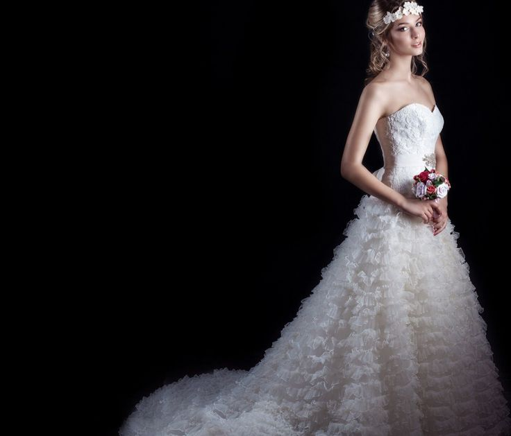 99 best dress images on Pinterest Clothing apparel, Fur and - günstige kleine küchen