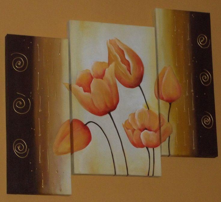 trio-de-quadros-decorativos-papoulas-laranjasvermelhas_MLB-F-209106444_8192.jpg (1200×1095)