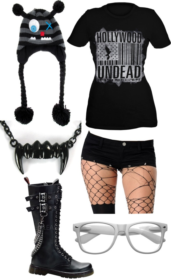 """Leave Us Alone"" by priceless-and-dashing-fo-rev-er on Polyvore"