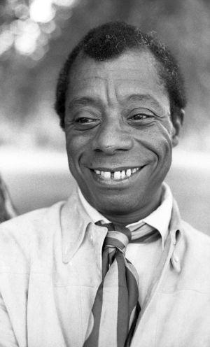 James Baldwin  Politics Economics Justice  Pinterest  James  James Baldwin Essayist Playwright James Baldwin Arthur Baldwin Lois  Lowry Native Essays In English also Essays On Science Fiction  Sample Essay For High School Students