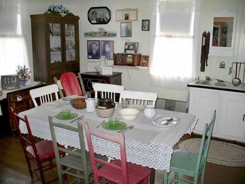 Long S Kitchen Tewksbury Ma