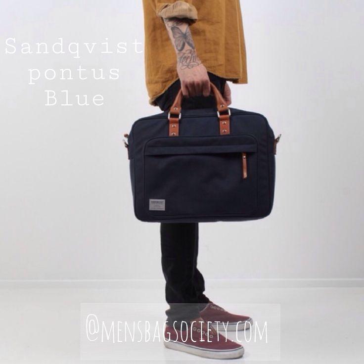 #mensbag#laptopbag#workbag