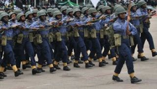 Interview Details For Successful Candidates of 2017 Nigerian Navy Direct Short Service Commission (DSSC) Recruitment http://ift.tt/2AyfZMP
