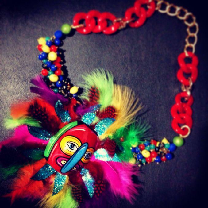 Porque estamos de #CarnavaldeBarranquilla 2014 viaja con nosotros a la Puerta de Oro #Easyfly más aquí http://www.easyfly.com.co/Vuelos/Tiquetes/vuelos-desde-barranquilla