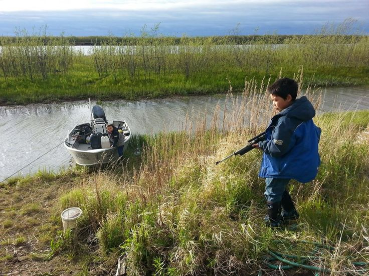 Fish camp alaska pinterest camps and fish for Alaska fishing camps