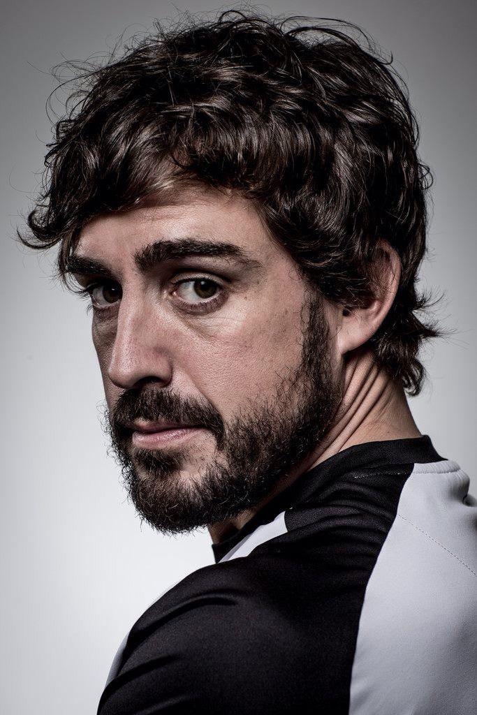 Fernando Alonso Mclaren Honda Tokyo 10/2/2015 | Fernando Alonso | Pinterest | Honda, Tokyo and Posts