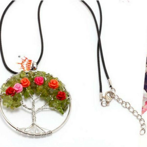 Arbol rosas (1)
