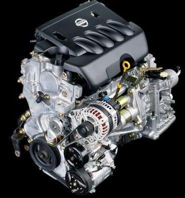 Holden & Ford Reconditioned Engines | Toyota Reconditioned Engines