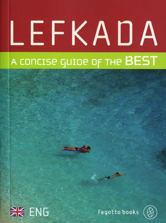 Best of Lefkada