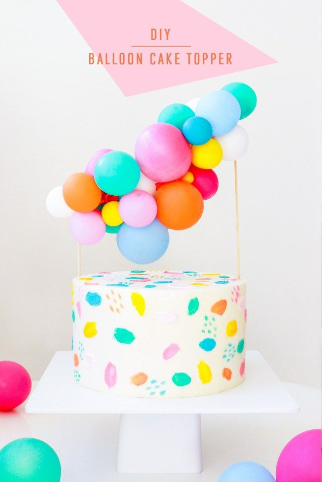 Groovy 28 Birthday Balloons And Cakes Pictures In 2020 Balloon Cake Funny Birthday Cards Online Alyptdamsfinfo