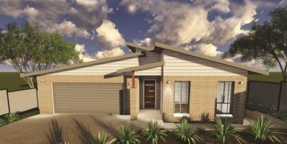 One of our new designs suitable for a flat or sloping block, Mincove Homes are home builders in the Illawarra