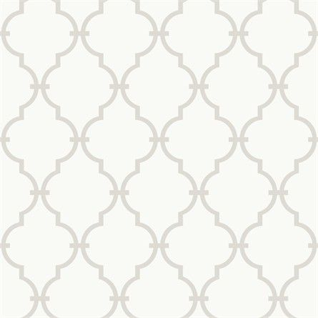 Best 25+ Trellis wallpaper ideas on Pinterest | Wallpaper ...