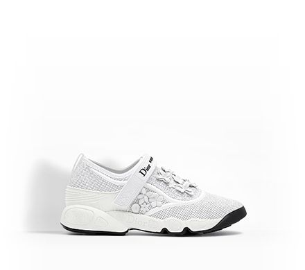 http://www.dior.com/couture/en_gb/womens-fashion/shoes/dior-fusion-sneakers
