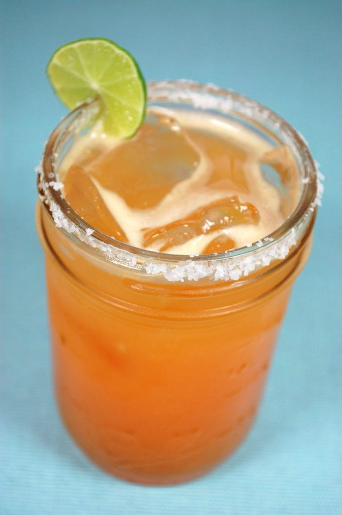 Cantaloupe Margarita - Sweet Life | Drinks!!! | Pinterest
