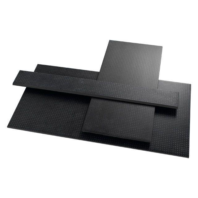 17 meilleures id es propos de plinthe carrelage sur. Black Bedroom Furniture Sets. Home Design Ideas