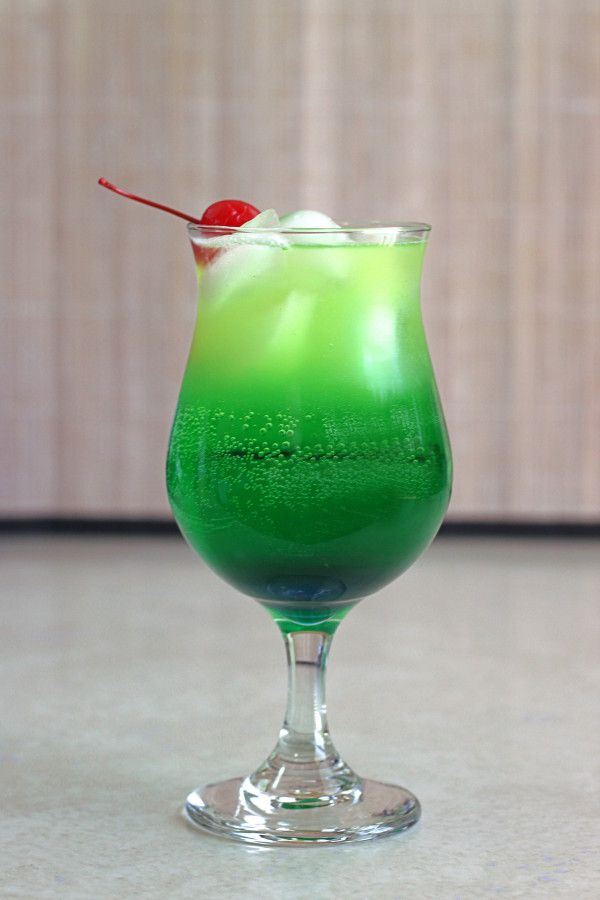 Best 25 midori cocktails ideas on pinterest recipe for for 7 and 7 drink recipe