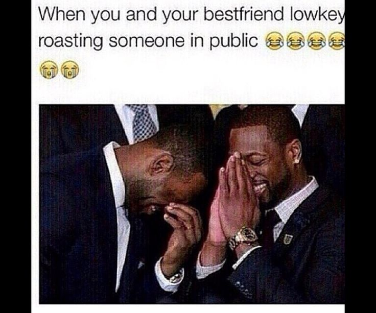 Funny Memes For Your Best Friend : 332 best besties images on pinterest best friends bestfriends and