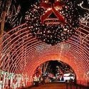 Santa's Enchanted Forest - 5:00 P.m. - 12:00 A.m. Daily From December 17 Until January 6 - Santa's Enchanted Forest   Miami - Voice Places
