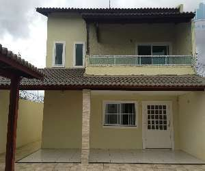Casas à venda em Fortaleza, CE ZAP Imóveis Zap imoveis
