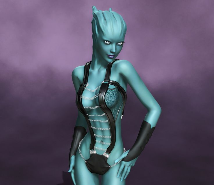 101 best alien race images on pinterest