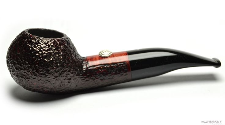 LePipe.it | Savinelli Pipes | Savinelli - Golf n. 04