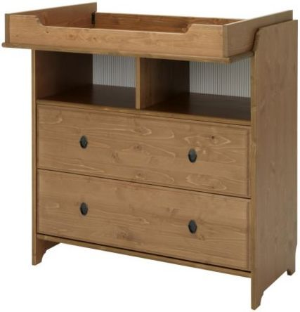 changing table and dresser small dresser cabin collection