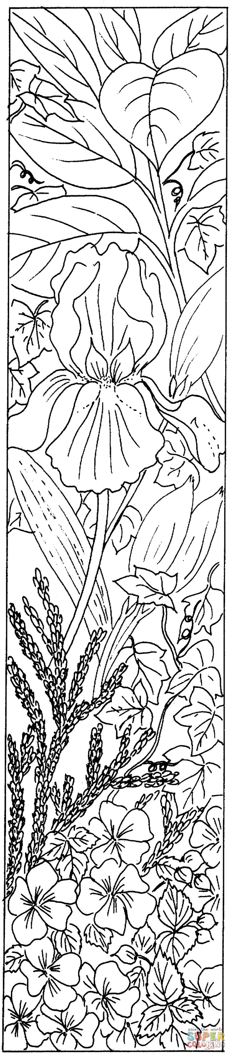 12 best zentangle images on pinterest coloring sheets coloring