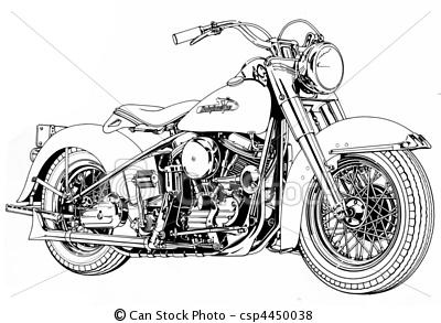 17 Best images about DIBUJOS HARLEY-DAVIDSON on Pinterest | Logos ...