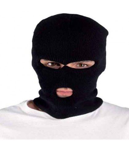 Καπέλο Κουκούλα