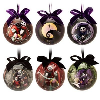 88 best Nightmare Before Christmas images on Pinterest | The ...