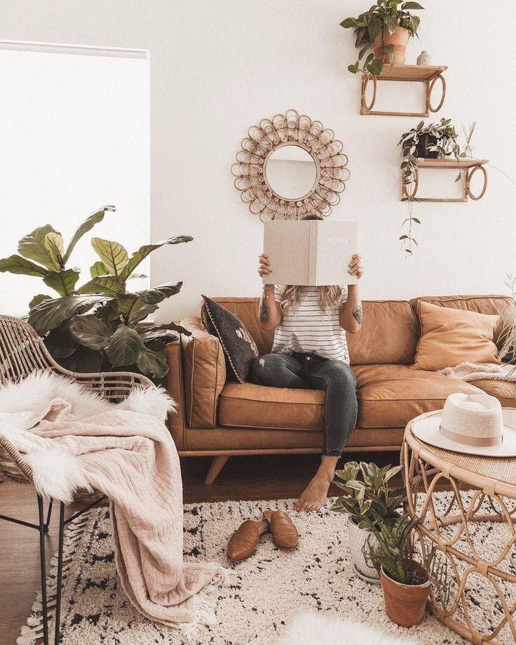 Throws Hindi Meaning In 2020 Tan Sofa Apartment Decor Farm House Living Room