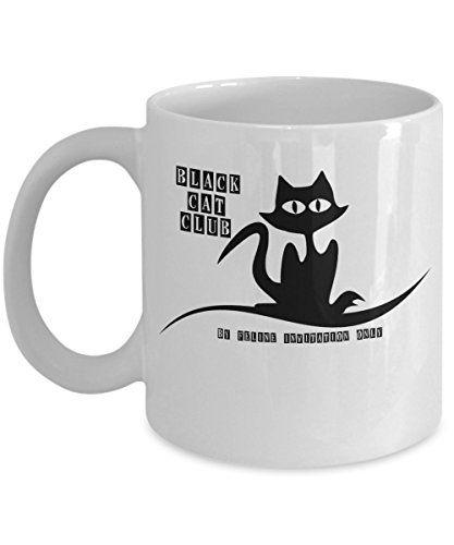 Black Cat Club Mug Scott Designs https://www.amazon.com/dp/B0765T69MQ/ref=cm_sw_r_pi_dp_x_5zD1zb9WRPM16