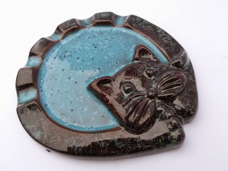 Ceramika z Kota: Mamy DaWandę