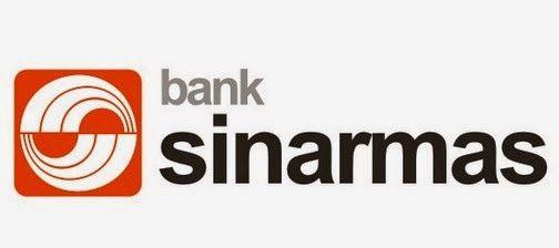Lowongan Kerja PT Bank Sinarmas Terbaru di Januari 2015