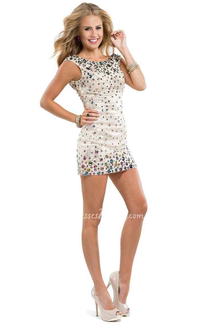 Long dress nye 457