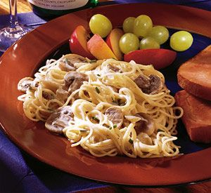 Fast angel hair pasta recipes