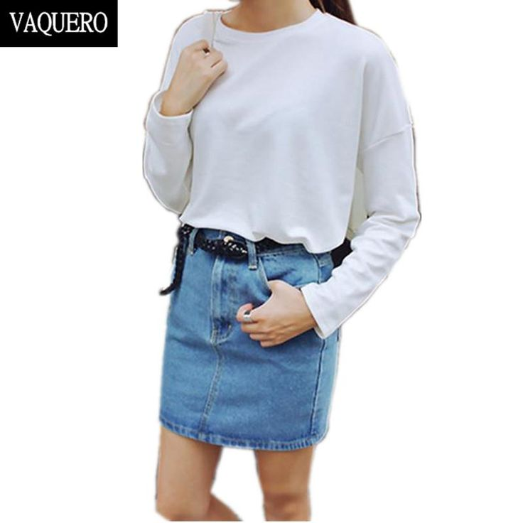 #aliexpress, #fashion, #outfit, #apparel, #shoes #aliexpress, #Waisted, #Denim, #Skirt, #Summer, #Casual, #Saias, #Basic, #American, #Style, #Pencil, #Jeans, #Skirts, #Woman, #Apparel, #Denim