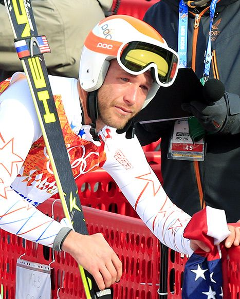 Bode Miller Defends Reporter Who Made Him Cry in Olympics Interview - Us Weekly