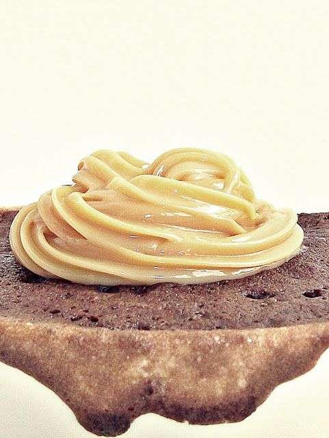 Crema de lapte condensat – Dulce de leche | Rețete Papa Bun