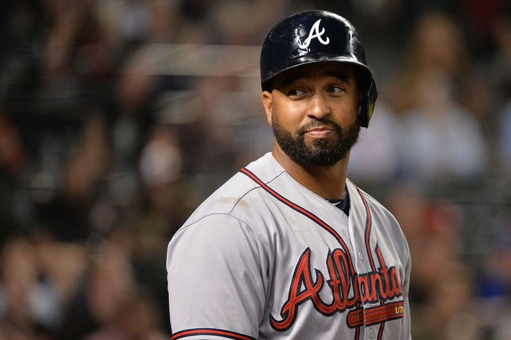 Dodgers-Braves trade sets stage for 2018 free agent frenzy   -  December 16, 2017.  The Dodgers-Braves trade set the stage for what promises to be the greatest free-agent frenzy in Major League Baseball history.