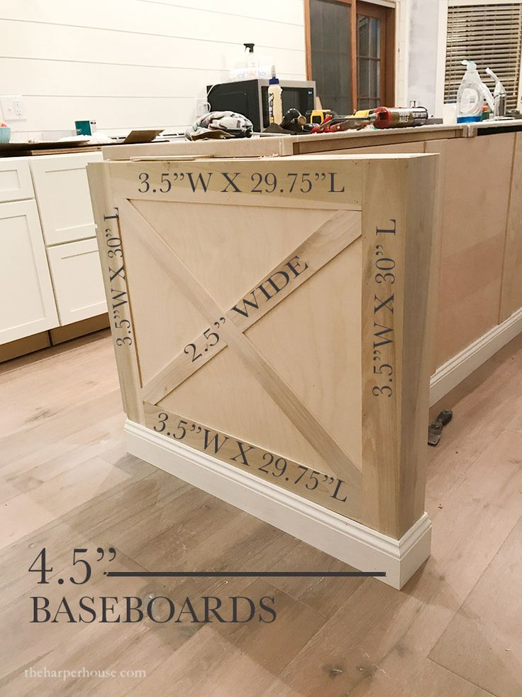 Kitchen Island Make It Yourself Save Big: 50239 Best DIY .. DO IT YOURSELF .. Projects Images On