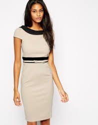 8c4b8a8cd9a6f tailleur robe femme chic
