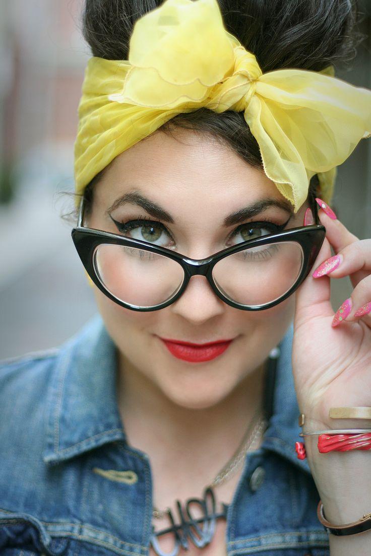 15 Minutes With Stylist And Entrepreneur Melissa Garcia  >> 135 Best Stylist Designer Blogger Images On Pinterest A