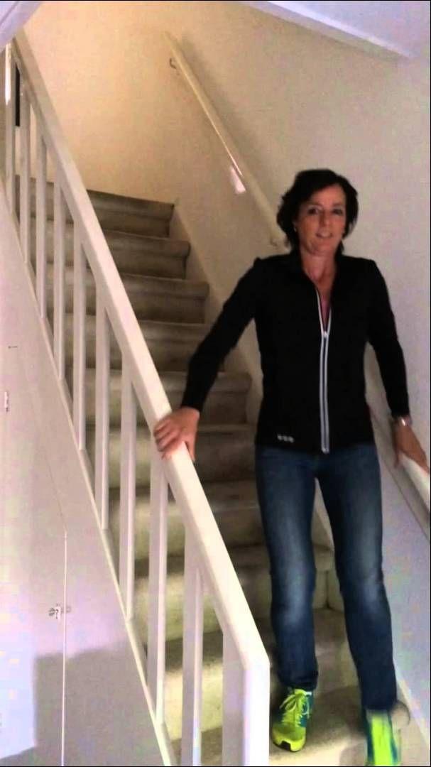 Strakke buik challenge - Bord van Angela -  https://nl.pinterest.com/angeladeelman/strakke-buik-challenge/
