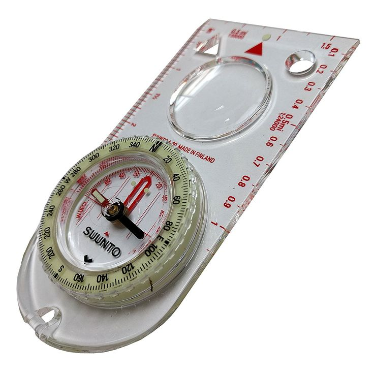 Suunto A-30L Field Compass *** Be sure to check out this awesome product.