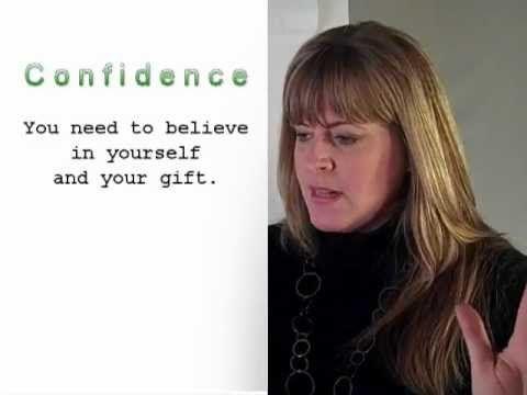 VIDEO 3 Chelsea Coryell Interior Design Business Success Studio