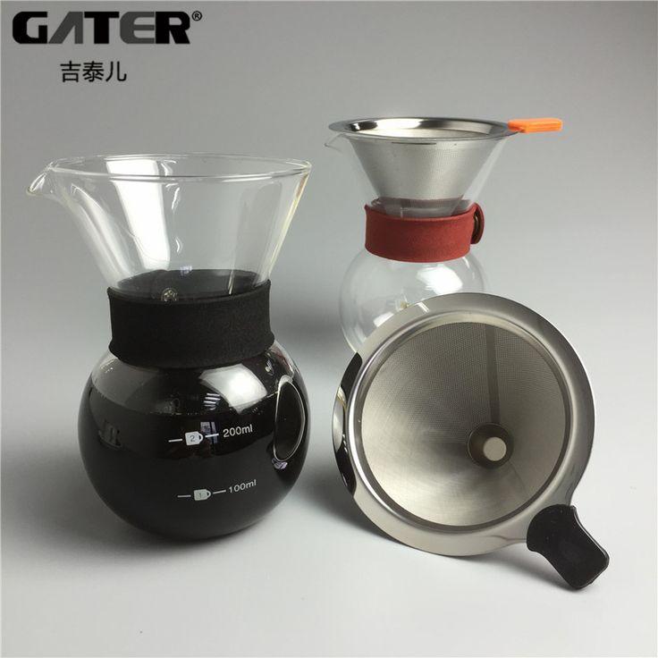Die besten 25+ Kaffeemaschine preis Ideen auf Pinterest - aldi studio küchenmaschine